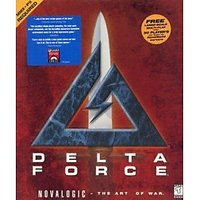 Delta Force Pc Game