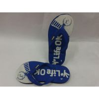 Life Ok Flip Flop For Boys