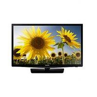 Samsung 32H4100 32'' LED TV