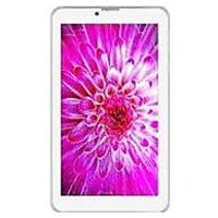 Videocon VT 79 C Tablet