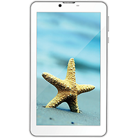 Videocon VT 87 C Tablet