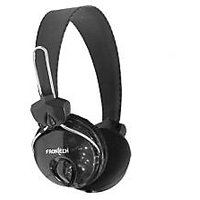 HeadPhone Frontech JIL-1918 HEAD PHONE