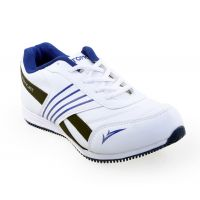 Tomcat Men Sport Shoes Magic-03