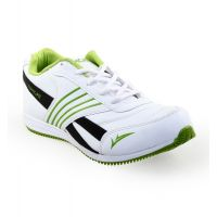 Tomcat Men Sport Shoes Magic-03 - 74869682