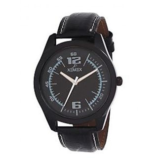 Xemex Men's Watch ST1012NL01