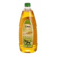 OLIVE OIL Oleev Pomace Oil 1 Liter