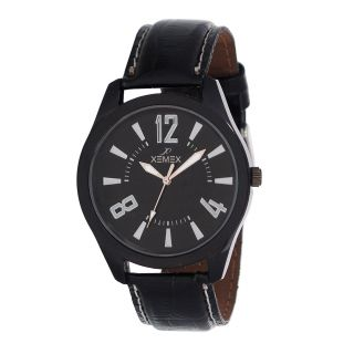 Xemex Men's Watch ST1012NL01-1
