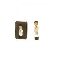 Doctor Shape Pen Drive 8GB