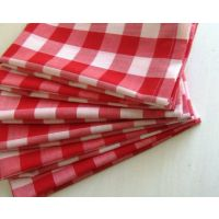 Multi Color Kitchen Napkin Pack Of 12
