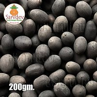 200gm. Original Kamal Gatta - Natural Raw Lotus Seed For Laxmi Havan And Pujan