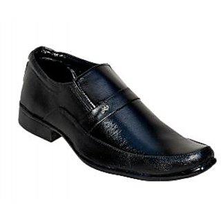 Adam Fit Stylish Slip On Office  Formal Shoe