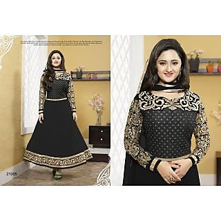 Exclusive designer salwar Online shopping price in India