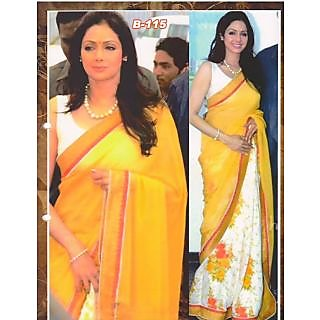 Bollywood Designer Sarees - 74941898