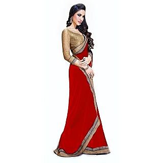 Bollywood Designer Sarees - 74944230
