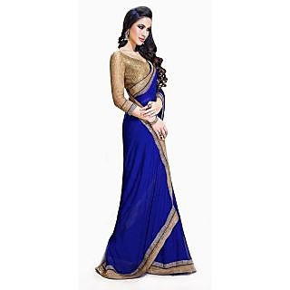 Bollywood Designer Sarees - 74944306