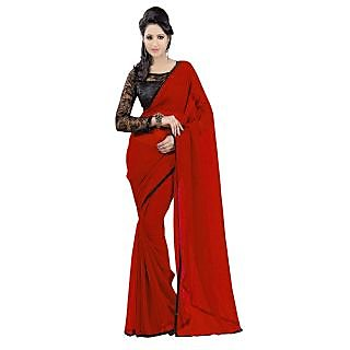 Bollywood Designer Sarees - 74944432
