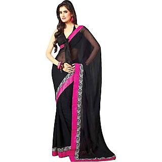 Bollywood Designer Sarees - 74944622