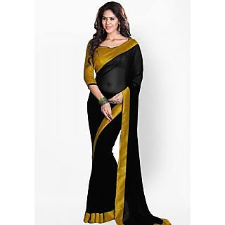 Bollywood Designer Sarees - 74945070