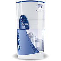 HUL Pureit Classic Water Purifier