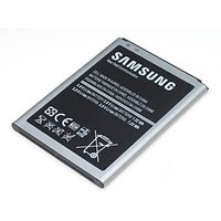 High Quality Battery For Samsung Galaxy Grand 2 G7102 EB-B220AC-2600 MAh - 74956052