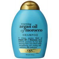Organix Moroccan Argan Oil Shampoo - 385 Ml