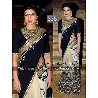 Bollywood Designer Sarees - 74983962