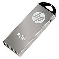 HP V 210 W 8 GB Pen Drive