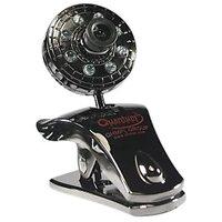 Quantum QHM500-8LM(S) USB PC Camera 30 Mega Pixels (Deal Offer)