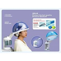 O3 Hair Steamer For Hair Care