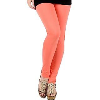 Nikita Peach Cotton Legging