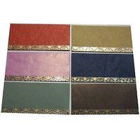 Designer Shagun Envelopes Pack Of 25