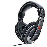 Iball groovy bluetooth headset
