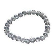 Kriti Feng Shui Clear Quartz Bracelet
