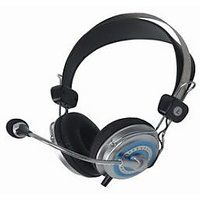 BLUES SLR-818 MV HEAD PHONE