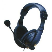 BLUES SLR-580 MV HEAD PHONE - 75063852