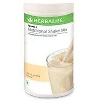 Protein Shake - Vanilla Flavor