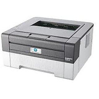 how to add konica minolta printer driver