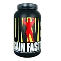 Universal Nutrition Gain Fast 10lbs Chocolate