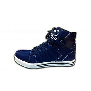 Perky Fashionesta Long Casuals - Blue