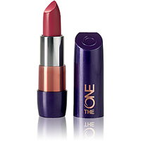 Ori Flame The ONE 5-in-1 Colour Stylist Lipstick (Shade - Garnet Attraction) 4g