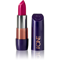 Ori Flame The ONE 5-in-1 Colour Stylist Lipstick (Shade - Pink Lady) 4g