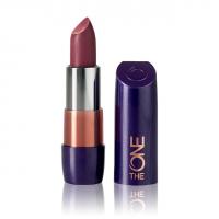 Ori Flame The ONE 5-in-1 Colour Stylist Lipstick (Shade - Refined Mauve) 4g