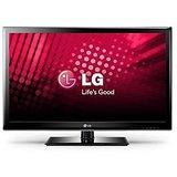 LG  470 22 Inch LCD TV