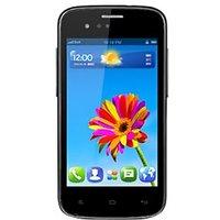 Gionee Pioneer Mobile Phone P2 (Black)