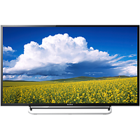 Sony 32 Inch Bravia LED TV 32R306