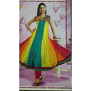 Bollywood Kurtis New Designer Kurtis New Designer Tunic Latest Stylish Top