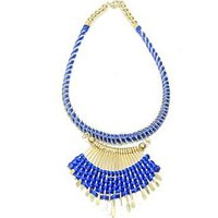 Rajat Fashion Party Purpose Stunning Necklace
