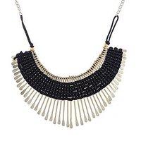 Rajat Fashion Party Purpose Ravishing Necklace