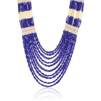 Rajat Fashion Wedding Party Necklace