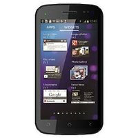 Micromax Canvas 2 Colors A120 8GB ROM 1GB RAM